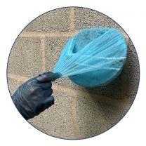 Detectable Hairnet & Mob Cap Dispenser
