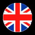 Detectamet UK